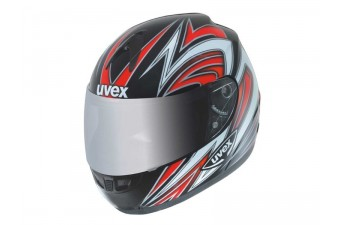 Kask Uvex PS 430